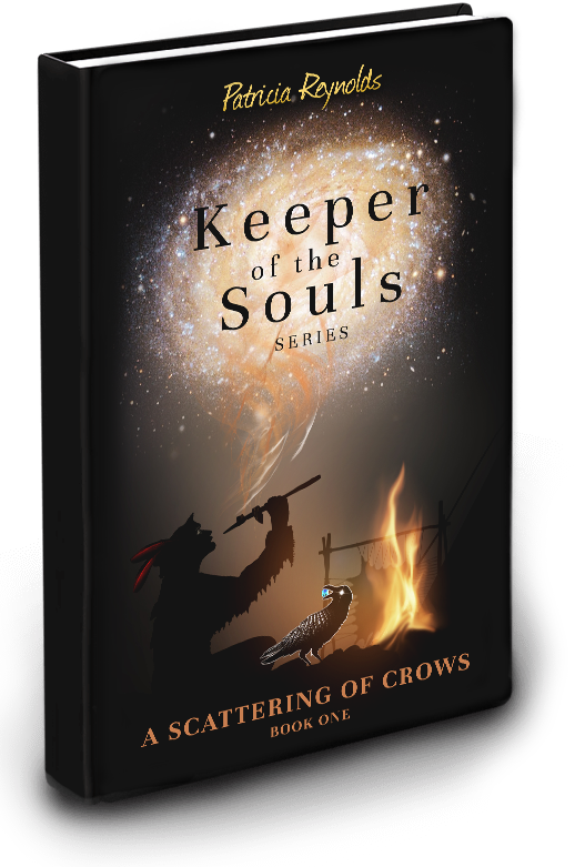Keeper of the Souls