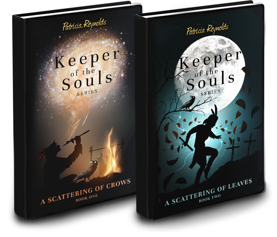 PR-Keeper-of-the-Souls-Books